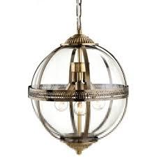 white light shade le glass pendant light glass ball hanging lights white glass pendant ceiling light glass pendant ceiling light shades