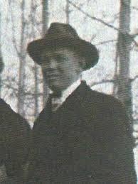 John Edward Jensen (1898-1973) - Find A Grave Memorial