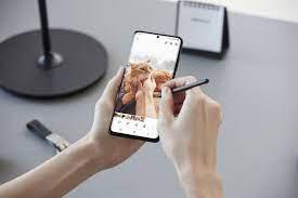 Top 7 điện thoại android tốt, đáng mua nhất 2021 không nên bỏ lỡ