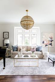 what size rug do you put under a sectional what size rug do you put under
