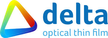 Optical Filters | Optical Filters for discerning OEM customers