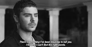 Movie Love Quotes Adorable Love Relationship Movie Zac Efron Follow Love Quotes The Lucky One