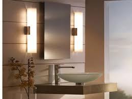 best vanity lighting. Best Vanity Lighting. Photo 1 Of 12 Good Light For Bathroom #1 Lighting