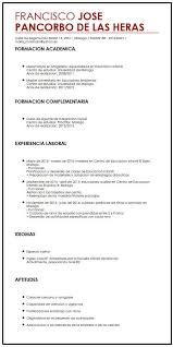 Curriculum Sencillo Magdalene Project Org
