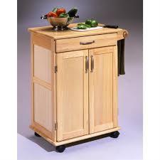 Extra Kitchen Storage Kitchen Narrow Cabinet For Kitchen With Elegant Narrow Cabinet