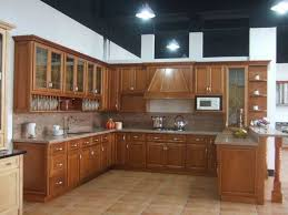 kitchen cabinet design tool virtual room designer home depot kitchen designer kitchen cabinet layout design tool