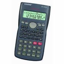 TOPTAN FİYATINA çok fonksiyonlu hesap makinesi,bilimsel