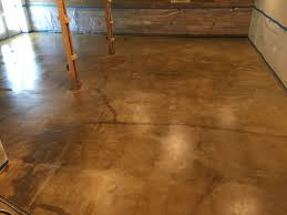 home improvement etched concrete floor cost interior concrete floor finishes how to stain cement floors home