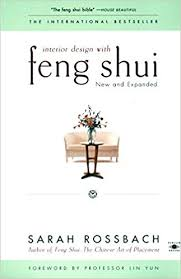 top 10 feng shui tips cre. Amazon.com: Interior Design With Feng Shui: New And Expanded (Compass) (9780140196085): Sarah Rossbach, Lin Yun: Books Top 10 Shui Tips Cre