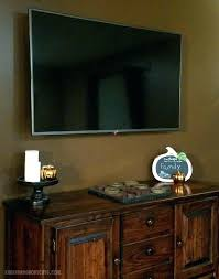 hide tv power cable in wall hide cables in wall kit cords and with power from