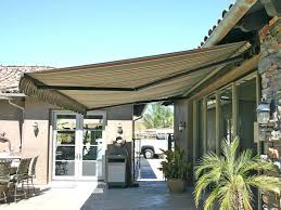 diy awning for decks retractable awning for patio outdoor awning diy awning over deck retractable awning
