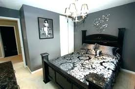 gray walls bedroom ideas grey bedroom ideas full size of with gray walls bedrooms and white