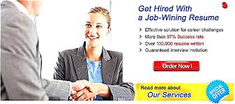 Best resume writing services service ideas about adorable photo .