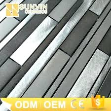 marvelous corrugated tin roofing corrugated metal roof panels canada