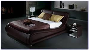 Nice Bedroom: Lazy Boy Bedroom Sets
