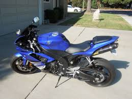 yamaha motorcycles for sale yamaha motorcycles