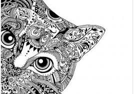 Disegni Da Colorare Per Mandala Timazighin Con Mandala Animali Da