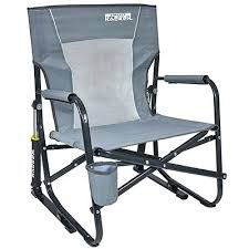 oversized quad folding chair outdoor rocker best chairs bistro table and lawn