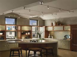 track lighting fixtures for kitchen. Full Size Of Lighting Fixtures, Kitchen Track Fixtures Elegant Design For L