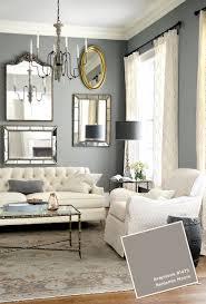 new interior paint colors for 2014. ballard designs catalog paint colors - january 2014 new interior for