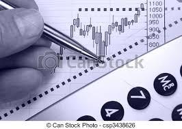 Tip Stock Chart Markets Go Up Financial Chart