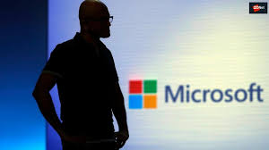 Apple And Microsoft Make Life Easier For Iphone And Windows 10 Users