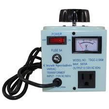 variac transformer wiring diagram variac image variacs variable autotransformers on variac transformer wiring diagram