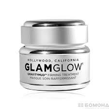 <b>Gravitymud</b> Firming Treatment <b>Glittermask Маска</b> для лица ...