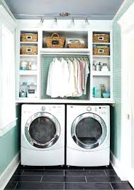 diy laundry cabinets classic open laundry cupboards diy laundry cabinets adelaide