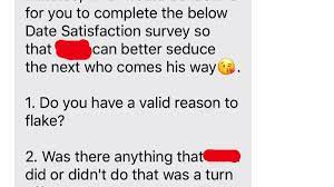 Renato curse font by renato curse. This Dating Satisfaction Survey Is The Most Cursed Text I Ve Ever Received