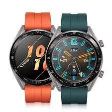 Đồng hồ thông minh Huawei Watch GT active Edition Case Size 46mm-hàng – Phụ  kiện samsung Giá Rẻ