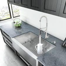 33 inch white farmhouse sink medium size of sink faucet black granite kitchen sink inch white 33 inch white farmhouse