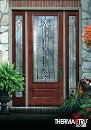 breathtaking pella entry door reviews s fiberglass entry doors reviews door