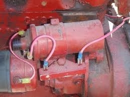 chrysler wiring diagram wirdig wiring diagram also farmall tractor wiring diagram on 1948 farmall h