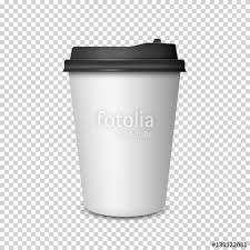 coffee cup transparent background. Simple Cup Coffee Cup On Transparent Background Intended Transparent Background F