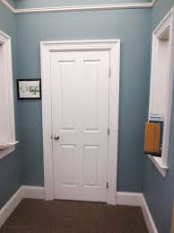 white interior door styles. Best Painting Interior Doors White Nacra Photo On Breathtaking Flat Picture Of How To Paint Internal Door Styles