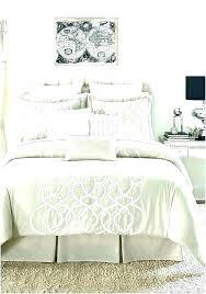 cowboy comforter set – jocuridegatit.co
