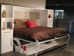 Image Furniture Murphy Bed Desk Combo Costco Home Design Ideas Murphy Bed Desk Combo Costco Home Design Ideas