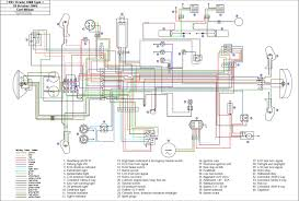 infiniti i30 engine diagram alternator wiring diagram library rb25det wiring diagram wiring diagram schematicsr33 wiring diagram wiring library 2001 infiniti i30 engine diagram alternator