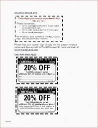 Restaurant Write Up Forms Carecore National Prior Authorization Forms Photos Write Up
