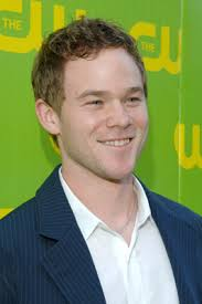 Aaron Ashmore - IMDb