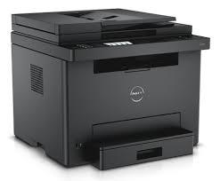 Low Cost Color Laser Printer Reviews L L L L L L L L