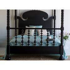 Four Poster Bed Eugenie Jane Four Poster Bed By The Beautiful Bed Company