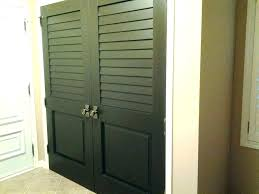 louvered bifold doors louvered closet doors custom closet doors custom closet doors custom closet doors louvered bifold doors
