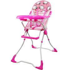 baby dining chair. Baby Dining Chair Image 1