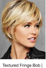 Pin By Melinda Sanderson On Hair Styles In 2019 Hair Cuts For Over