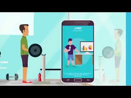 Exercise Chart App The 10 Best Workout Apps To Get In Shape
