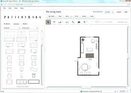 office furniture layout tool. Furniture Layout App Help With Large Size Of Living Room Planner . Office Tool P