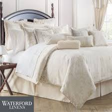 bedding black damask sheets black and silver damask bedding white damask bedspread girls bedding bed sheet