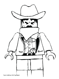 Cowboy Coloring Pages Printable Cowboys Boots S Flextapeclub